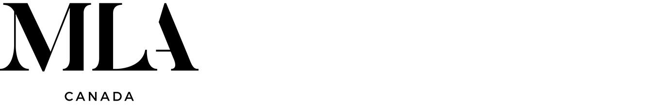MLA logo_Newswire_2020